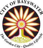 bayswater-logo