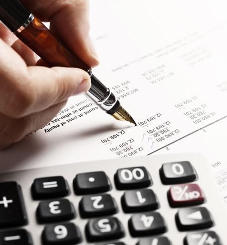 FAB Bookkeeping