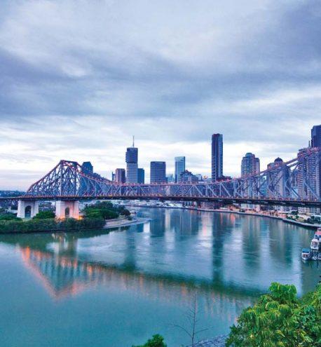 Bookkeeping Brisbane
