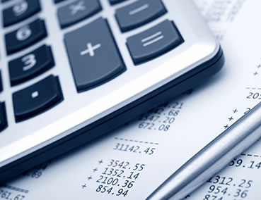 bookkeeping costs