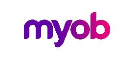 myob software